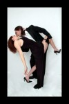 """""""Tango"""" by Nice Shot Ted"""
