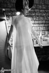 Pin-up Bride