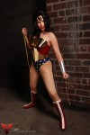 Wonder Woman Miracole web2