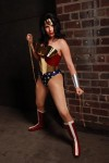 Wonder Woman 1 (*8x12)