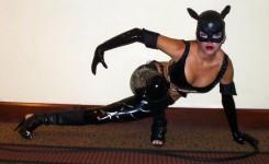 Catwoman movie version