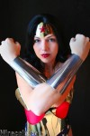 Miracole Wonder Woman 1