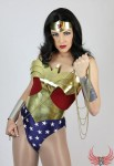 Miracole_wonder_woman_52