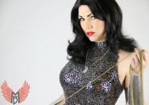 Miracole_Donna_Troy_4