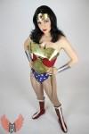 Miracole_Wonder_Woman_50