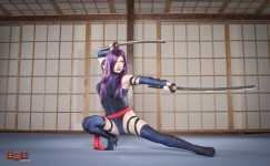Psylocke_Miracole_ninja_swords_sm