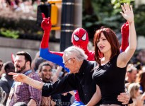 stan_lee_dragoncon_miracole_parade