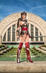 injustice_woman_miracole_5