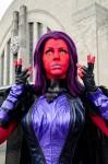 Raven_web_res_1