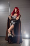 Red_Sonja_9260_final