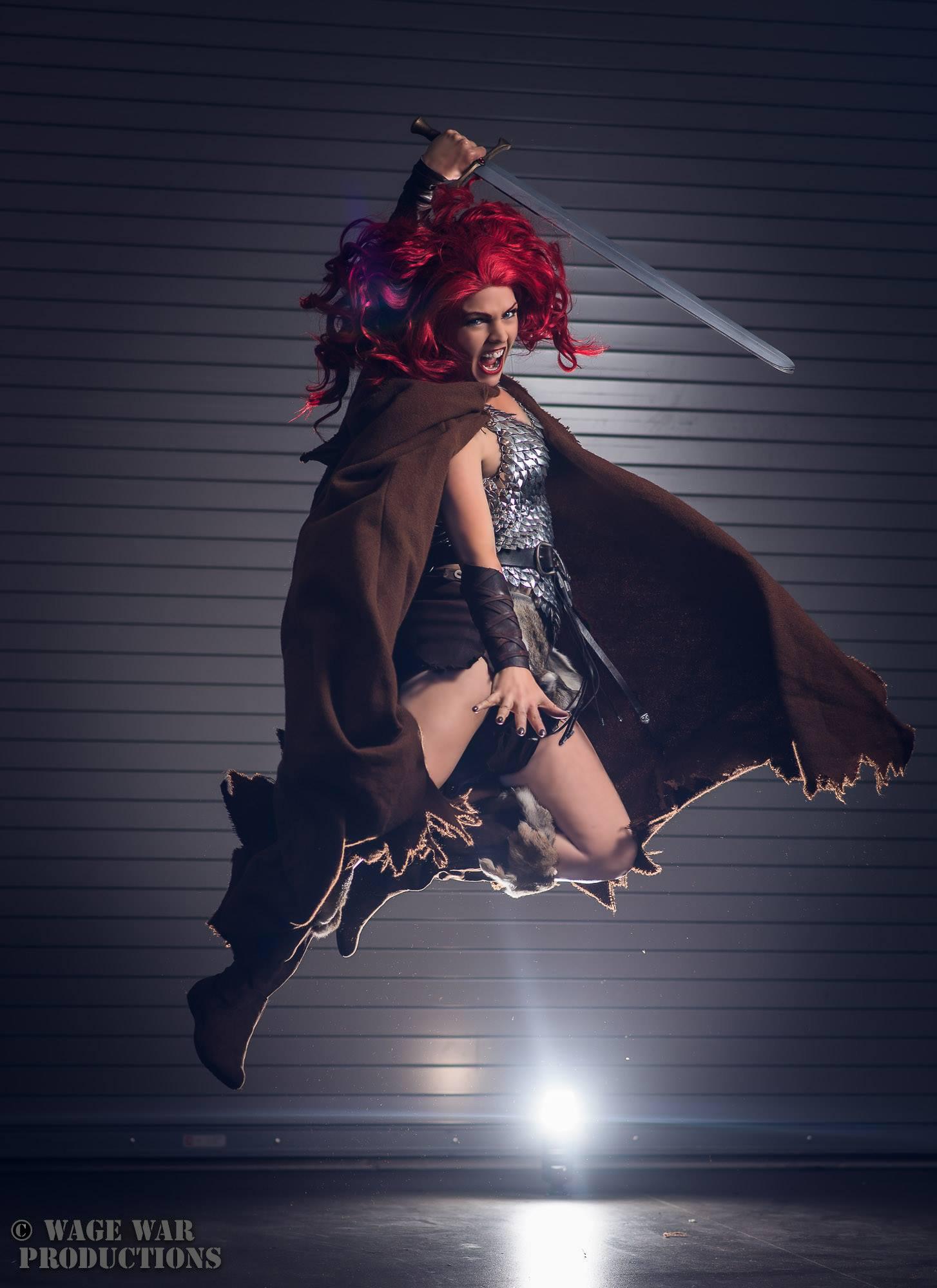 Red_Sonja_Jump