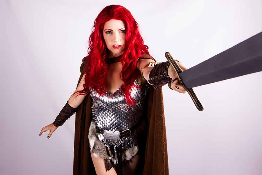 Red_Sonja_no_logo_web